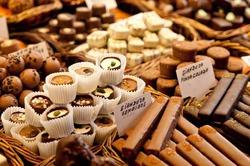 Только налог на сахар спасет от ожирения