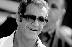 В Голливуде боятся неадекватной реакции Гибсона на славянок