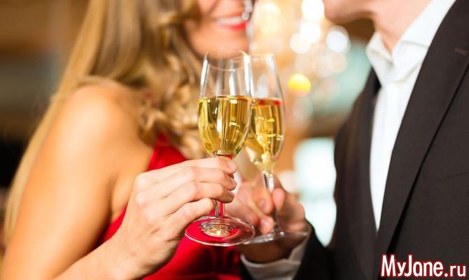 Как влияет на мужчин алкоголь? - алкоголизм, алкоголь, мужская ...