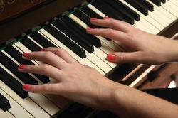 Занятия музыкой помогут выздоровлению после инсульта