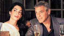 Специально ради Джорджа Клуни в стране принят новый закон
