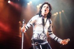 После смерти Майкла Джексона вышло 8 миллионов его альбомов