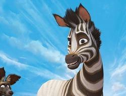 «Король сафари»: фильм для детей и взрослых