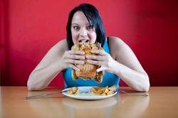 Высокий холестерин – это наследственное