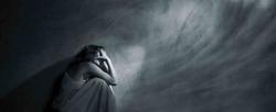 Молчание, и вправду, рушит судьбы