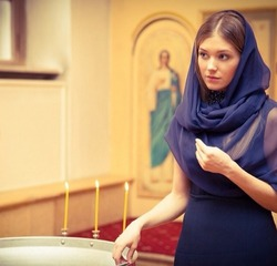 Стало известно имя дочери Кристины Асмус и Гарика Харламова