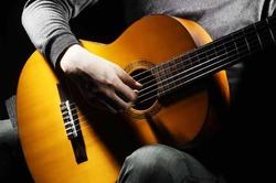 Для некоторых людей музыка – пустой звук