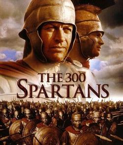 «300 спартанцев: Расцвет империи» - лидер российского проката