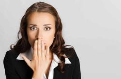 Что мешает женщинам делать карьеру