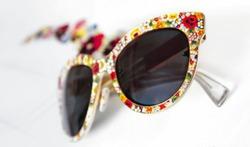 С Dolce&Gabbana веселее встретить лето!