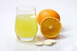 Кому нельзя принимать шипучие витамины