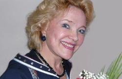 Екатерине Шавриной грозит пять лет тюрьмы