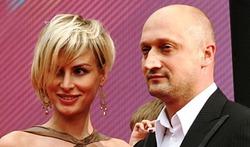 Гоша Куценко скоро станет папой