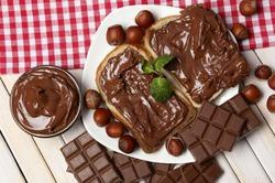 Шоколад против инсульта и инфаркта