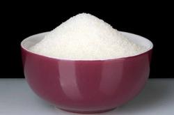 Сахар безопаснее сахарозаменителей