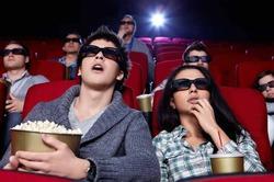 В российских кинотеатрах ограничат показ творений Голливуда