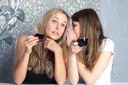 Друзья имеют одинаковый тембр голоса, говорят учёные
