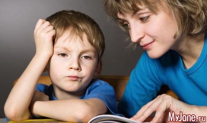 Любимые баловни: стоит ли потакать детям