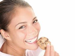 Печенье для снижения веса