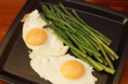 Употребление яиц укрепит память