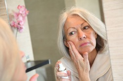 Женщины перестают интересовать мужчин в 51 год