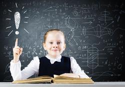Срок родов отражается на математических способностях ребёнка