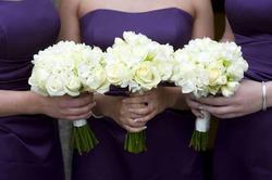 Британцам разрешили заключать однополые браки