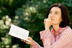 Новый сверхбыстрый метод изучения иностранного языка