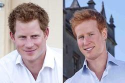 В Америке решили провести кастинг невест для принца Гарри