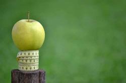 Отказ от жиров грозит снижением памяти и внимания