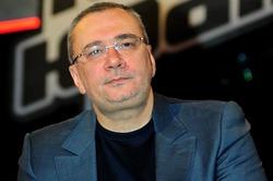 Константин Меладзе приступил к созданию  мужской «ВИА Гры»
