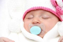 Преждевременные роды вредят умственному развитию ребенка