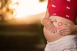 Смертность при родах сократилась на 45%
