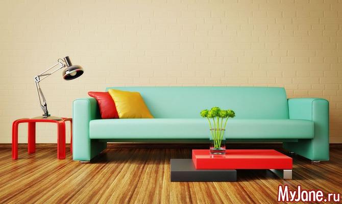 8 июня - День мебельщика