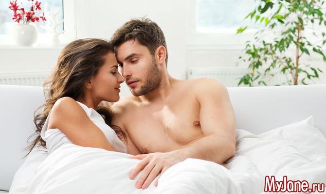 Привязать парня сексом оральны секс