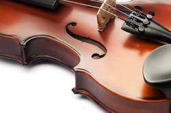 Музыка препятствует старению мозга