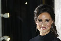 Пиппу Миддлтон уволили из Daily Telegraph