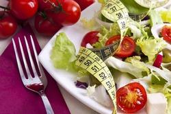 Ученые: похудеть можно в любом возрасте