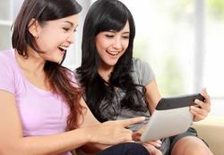 Как социальные сети влияют на нашу самооценку