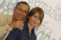 Супруги Кончаловские официально прокомментировали состояние здоровья дочери