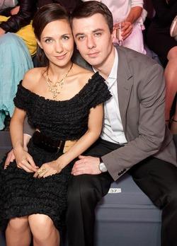 Игорь Петренко и Екатерина Климова разводятся