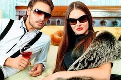 Замужние женщины критичнее относятся к мужчинам, чем свободные