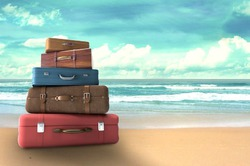 Понятие «идеальный отпуск» для мужчин не совпадает с женским представлением об отдыхе