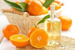 Спасение в жару – употребление витамина С