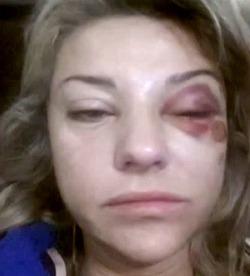 Марат Башаров может оказаться за решёткой за избиение жены