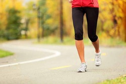 Здоровый образ жизни – отсрочка для болезней