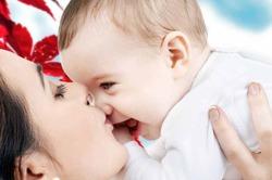 Как дети влияют на уровень счастья
