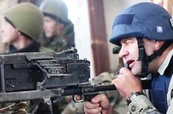 Михаила Пореченкова хотят посадить в тюрьму на 12 лет