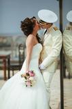 А овт мы и поженились!В самом красивом городе мира-Санкт-Петербурге!