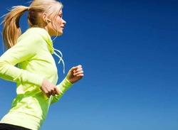 Пять шагов к здоровью и долголетию